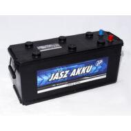Jász Akku 155 Ah akkumulátor