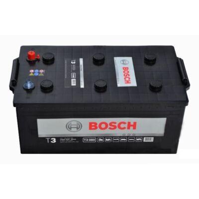 Bosch T3 200 Ah  akkumulátor 0092T30800