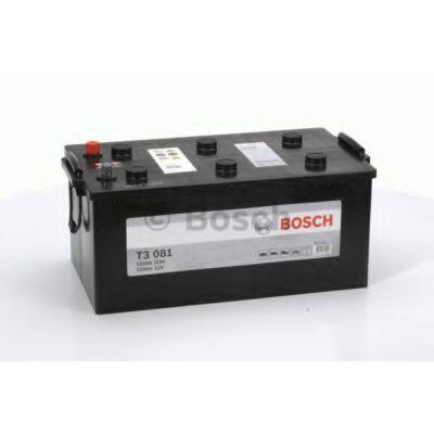 Bosch T3 220 Ah