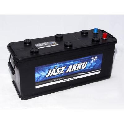 Jász Akku 155 Ah akkumulátor 111655406110