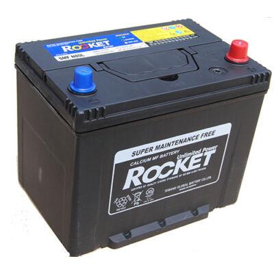 Rocket 80 Ah Jobb+ SMFN80L