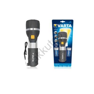 Varta Power Line LED Day Light 2D