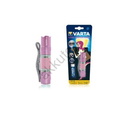 Varta Easy Line LED Lipstick Light 1AA
