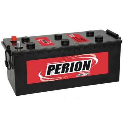 Perion  140 Ah akkumulátor 6400350767482
