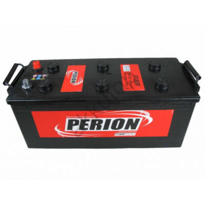 Perion  180 Ah akkumulátor