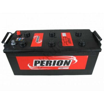 Perion  180 Ah akkumulátor 6800321007482