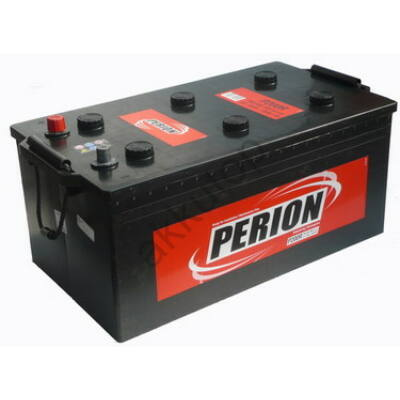 Perion  200 Ah