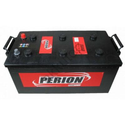 Perion  225 Ah akkumulátor