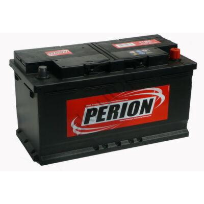 Perion 95 Ah jobb+