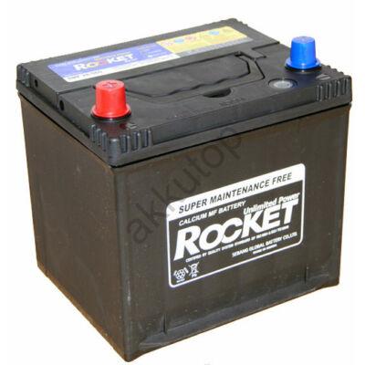 Rocket 54 Ah Bal+ (Kalos) SMF26-560 akkumulátor