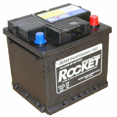 Rocket 44 Ah Jobb+ SMF54459
