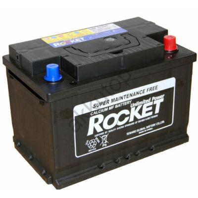 Rocket 78 Ah Jobb+ SMF57820