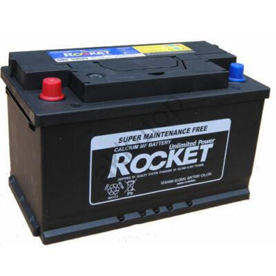 Rocket 90 Ah Bal+ SMF59043