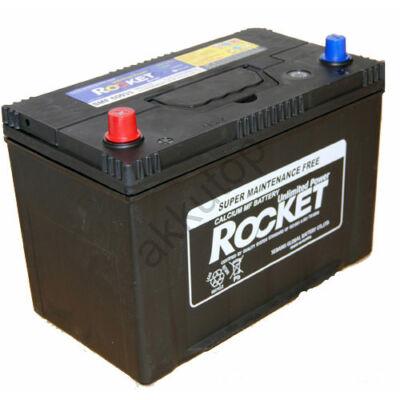 Rocket 100 Ah Bal+ XMF60033