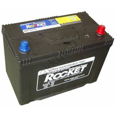 Rocket 100 Ah Jobb+ XMF60032