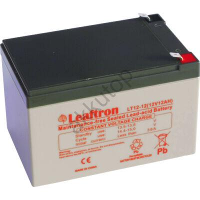 Leaftron LT12-12F2