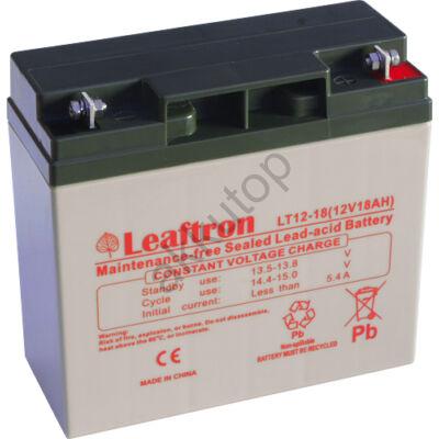 Leaftron LT12-18
