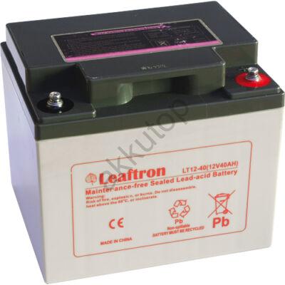 Leaftron LT12-40