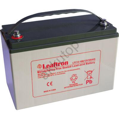 Leaftron LTC12-100