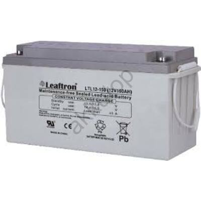 Leaftron LTL12-150