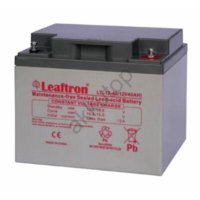 Leaftron LTL12-40