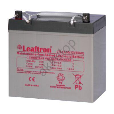 Leaftron LTL12-55