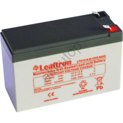 Leaftron LTX12-9 F2